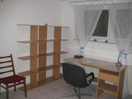 Foto 6 Schöne Zimmer in  3er WG zu vermieten