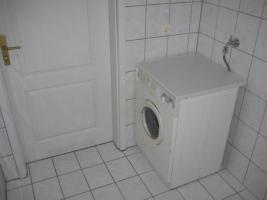 Foto 14 Sch�ne Zimmer in  3er WG zu vermieten