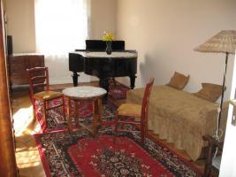 Schöne eingerichtete Wohnung im Zentrum BUDAPEST zu vermieten