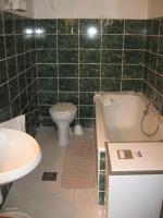 Foto 2 Schöne eingerichtete Wohnung im Zentrum BUDAPEST zu vermieten