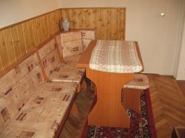 Foto 3 Schöne eingerichtete Wohnung im Zentrum BUDAPEST zu vermieten
