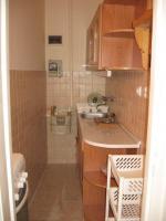 Foto 4 Schöne eingerichtete Wohnung im Zentrum BUDAPEST zu vermieten