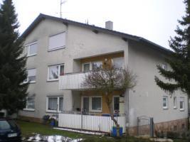 Sch�ne gepflegte DG-Wohnung in ruhigem Wohngebiet zu verkaufen !!!