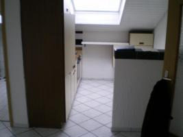 Foto 3 Sch�ne gepflegte DG-Wohnung in ruhigem Wohngebiet zu verkaufen !!!