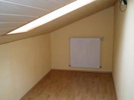 Foto 4 Sch�ne gepflegte DG-Wohnung in ruhigem Wohngebiet zu verkaufen !!!