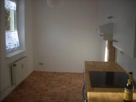 Foto 3 Sch�ne helle 2,5 Zimmerwohnung 63 qm in Stahnsdorf bei Berlin & Potsdam