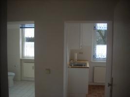 Foto 4 Sch�ne helle 2,5 Zimmerwohnung 63 qm in Stahnsdorf bei Berlin & Potsdam