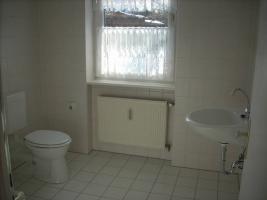 Foto 5 Sch�ne helle 2,5 Zimmerwohnung 63 qm in Stahnsdorf bei Berlin & Potsdam