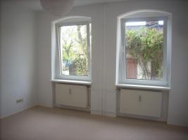 Foto 8 Sch�ne helle 2,5 Zimmerwohnung 63 qm in Stahnsdorf bei Berlin & Potsdam