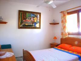Foto 7 Schöne und helle Villa in Moraira an der Costa Blanca