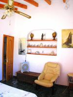 Foto 9 Schöne und helle Villa in Moraira an der Costa Blanca
