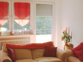 Foto 3 Schöne helle Wohnung mit glasüberdachtem Balkon ab 15.09.2013 oder früher (!) zu vermieten