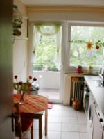 Foto 4 Schöne helle Wohnung mit glasüberdachtem Balkon ab 15.09.2013 oder früher (!) zu vermieten