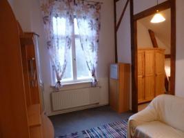 Schöne kleine 2-Raumwohnung in Potsdam/ Grube -sanierter Altbau-