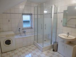 Foto 4 Schöne kleine 2-Raumwohnung in Potsdam/ Grube -sanierter Altbau-