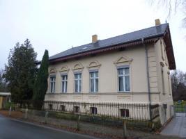 Foto 9 Schöne kleine 2-Raumwohnung in Potsdam/ Grube -sanierter Altbau-