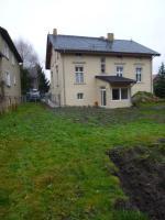 Foto 10 Schöne kleine 2-Raumwohnung in Potsdam/ Grube -sanierter Altbau-