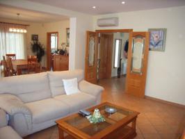 Foto 5 Schöne kürzlich gebaute Villa in Calpe an der Costa Blanca