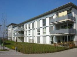 Schöne moderne 4,5 Zimmerwohnung in der Umgebung von Bern