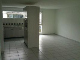 Foto 2 Schöne moderne 4,5 Zimmerwohnung in der Umgebung von Bern
