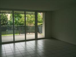Foto 4 Schöne moderne 4,5 Zimmerwohnung in der Umgebung von Bern