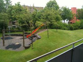 Foto 8 Schöne moderne 4,5 Zimmerwohnung in der Umgebung von Bern