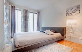 Foto 3 Sch�ne m�blierte 2-Zimmer Wohnung in Z�rich