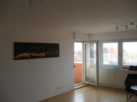 Schöne und neu renovierte 3-Zimmerwohnung in Ludwigshafen-Mitte
