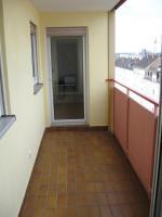 Foto 3 Schöne und neu renovierte 3-Zimmerwohnung in Ludwigshafen-Mitte