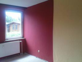 Foto 5 ****Schöne ruhige 2 Raum Einliegerwohnung in Artlenburg*****