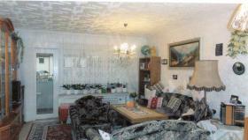Foto 3 Schöne ruhige 3 Zimmer-Wohnung 84 qm in Königsbronn zu verkaufen.