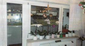 Foto 4 Schöne ruhige 3 Zimmer-Wohnung 84 qm in Königsbronn zu verkaufen.