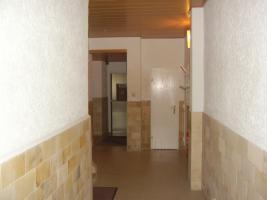 Foto 3 Schöne  2 Raum Wohnung Oberwiesenthal zu vermieten