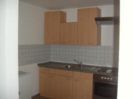 Foto 4 Schöne  2 Raum Wohnung Oberwiesenthal zu vermieten