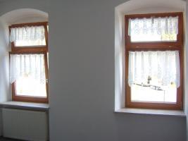 Foto 6 Schöne  2 Raum Wohnung Oberwiesenthal zu vermieten