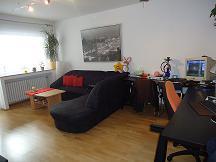 Schöne, große 3 Zimmer Wohnung (66m²) in Bochum Westenfeld  (44867)  zum 1.11.2010 zu vermieten.