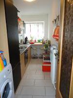 Foto 3 Schöne, große 3 Zimmer Wohnung (66m²) in Bochum Westenfeld  (44867)  zum 1.11.2010 zu vermieten.