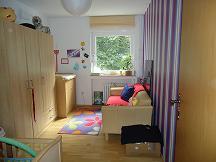 Foto 4 Schöne, große 3 Zimmer Wohnung (66m²) in Bochum Westenfeld  (44867)  zum 1.11.2010 zu vermieten.