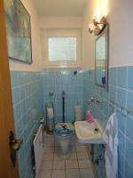 Foto 5 Schöne, große 3 Zimmer Wohnung (66m²) in Bochum Westenfeld  (44867)  zum 1.11.2010 zu vermieten.