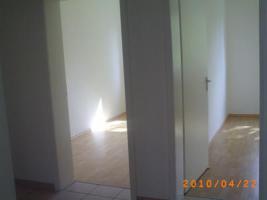 Foto 2 !!Schöne, helle 3,5 Zi.-Wohnung in ruhiger Lage!!*Prov.-frei*