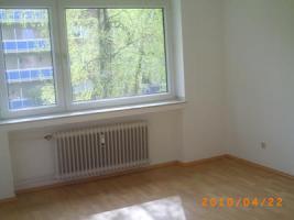 Foto 3 !!Schöne, helle 3,5 Zi.-Wohnung in ruhiger Lage!!*Prov.-frei*