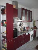 Foto 4 Schöne, helle 4-Zimmer-Küche-Bad, Mannheim-Wohlgelegen