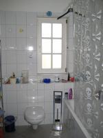 Foto 7 Schöne, helle 4-Zimmer-Küche-Bad, Mannheim-Wohlgelegen