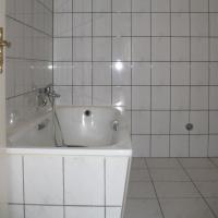 Foto 6 Schöne, helle 89m² große 3 Zimmer-Wohnung in Zweifamilienhaus