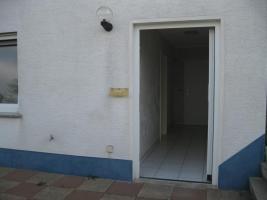 Foto 10 Schöne, helle 89m² große 3 Zimmer-Wohnung in Zweifamilienhaus
