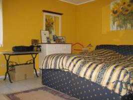 Foto 12 Schöne, helle 89m² große 3 Zimmer-Wohnung in Zweifamilienhaus