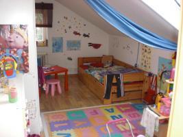 Foto 3 Schöne, helle Dachgeschosswohnung