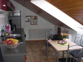 Foto 4 Schöne, helle Dachgeschosswohnung