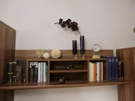 Foto 3 Schöne, hochwertige Schrankwand