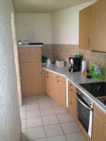 Foto 3 Schöne, komfortable 2-Zimmer Wohnung im Oberbaselbiet